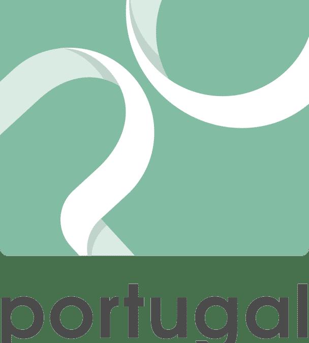 Portugal Confidential