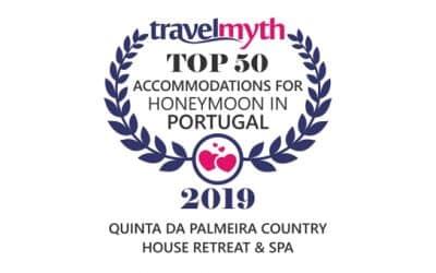 TRAVEL MYTH AWARDS TOP 50
